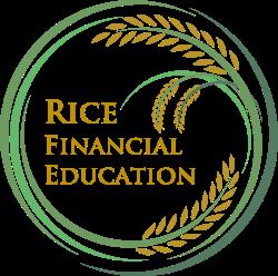 RFE logo